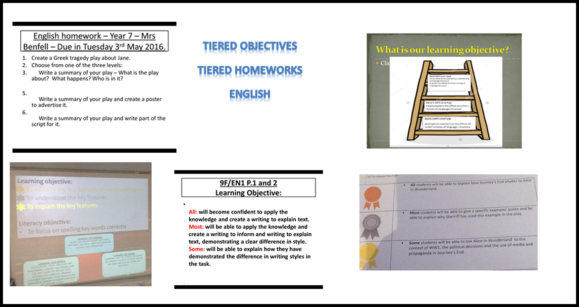 critical thinking essay questions up